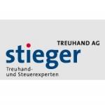 Stieger Treuhand AG