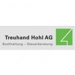 Treuhand Hohl AG