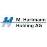 M. Hartmann Treuhand AG