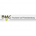 BMC AG