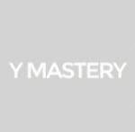 Y Mastery