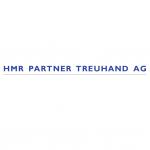 HMR Partner Treuhand AG