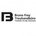 Treuhandbüro Bruno Frey
