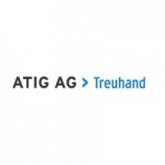 ATIG AG Treuhand