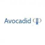 Avocadid