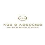 KGG & Associés