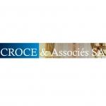 CROCE & Associés SA