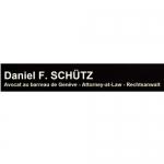 Daniel F. Schütz