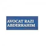 Razi Abderrahim avocat