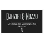 DJAZIRI & NUZZO