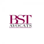 BST AVOCATS