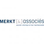Merkt & Associés