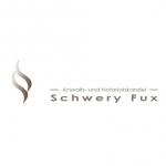 Schwery Fux