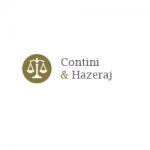 Contini & Hazeraj