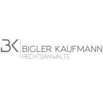 Bigler Kaufmann Rechtsanwälte