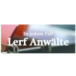 Lerf Anwälte