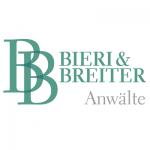 Bieri & Breiter Anwälte