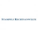 Stampfli Rechtsanwälte