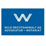WILD Rechtsanwalt AG