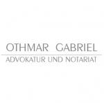 Othmar Gabriel