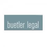 Buetler Legal GmbH
