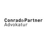 Conrad & Partner Advokatur