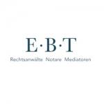 Eichenberger Blöchlinger & Partner