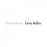 Anwaltsbüro Gino Keller
