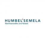 Humbel & Semela Rechtsanwälte und Notare