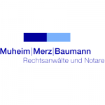Muheim Merz Baumann