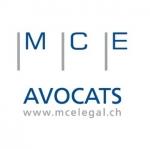 MCE Legal