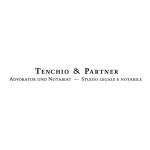 Tenchio & Partner