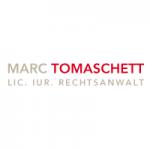 Advokatur Tomaschett