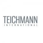 Teichmann International AG