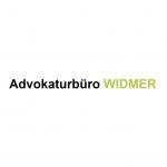 Advokaturbüro Widmer