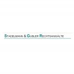 Stadelmann & Gubler Rechtsanwälte