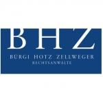 Bürgi Hotz Zellweger Rechtsanwälte