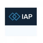 IAP Investment & Trust Services AG