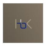 HBK Investments Advisory SA