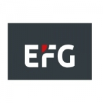 EFG Asset Management