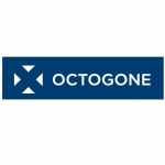 Octogone Gestion S.A.