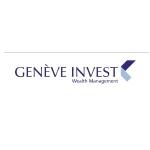 Genève Invest S.à.r.l.