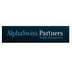 AlphaSwiss Partners