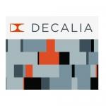Decalia Asset Management SA