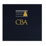 CBA Asset Management SA