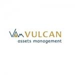Vulcan Assets Management SA