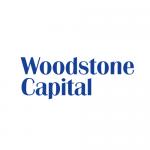 Woodstone Capital