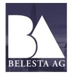 Belesta AG