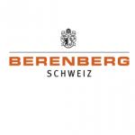 Berenberg Bank AG