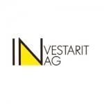 Investarit AG